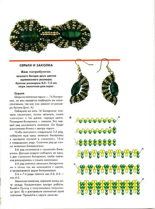 E`ntsiklopediya---Podarki-Tehniki-Priemyi-Izdeliya--.page105 (518x700, 282Kb)