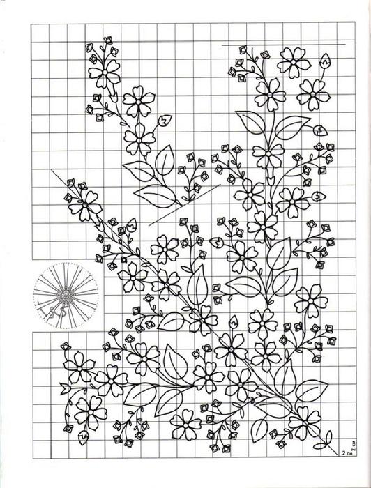 E`ntsiklopediya---Podarki-Tehniki-Priemyi-Izdeliya--.page123 (532x700, 314Kb)