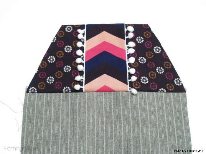 sewing-front-of-clutch-to-back-750x562 (700x524, 208Kb)