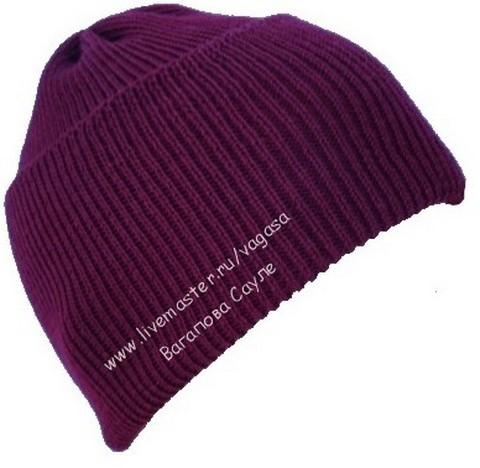шапка недорого