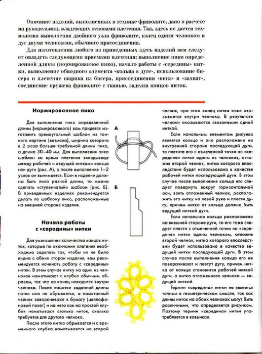 E`ntsiklopediya---Podarki-Tehniki-Priemyi-Izdeliya--.page161 (517x700, 313Kb)