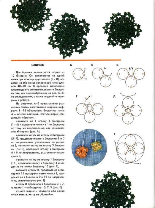 E`ntsiklopediya---Podarki-Tehniki-Priemyi-Izdeliya--.page165 (522x700, 287Kb)