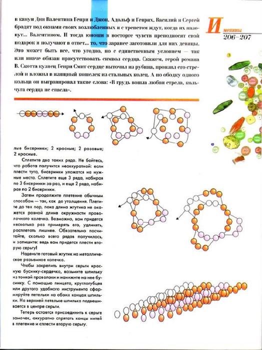 E`ntsiklopediya---Podarki-Tehniki-Priemyi-Izdeliya--.page194 (524x700, 305Kb)