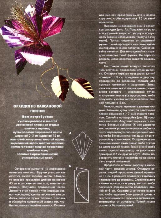 E`ntsiklopediya---Podarki-Tehniki-Priemyi-Izdeliya--.page211 (515x700, 417Kb)