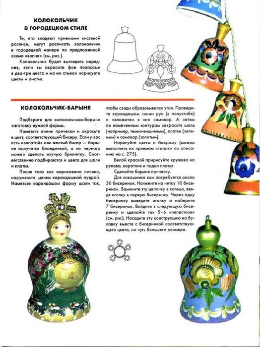 E`ntsiklopediya---Podarki-Tehniki-Priemyi-Izdeliya--.page232 (524x700, 316Kb)