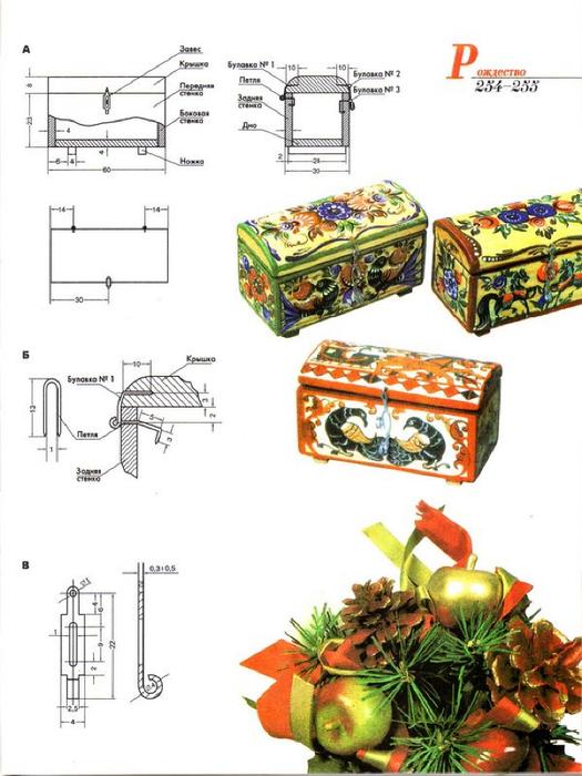 E`ntsiklopediya---Podarki-Tehniki-Priemyi-Izdeliya--.page236 (525x700, 288Kb)