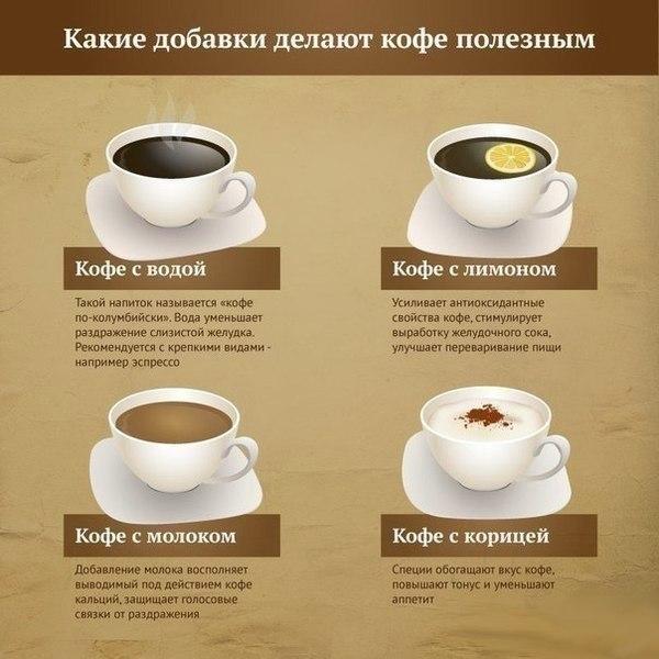 http://img1.liveinternet.ru/images/attach/c/10/109/358/109358871_g39EVOhjgdQ.jpg