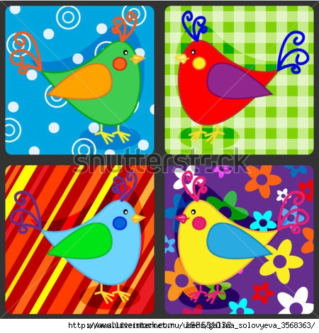 stock-vector-seamless-patchwork-pattern-with-colorful-birds-168531032 (450x470, 170Kb)