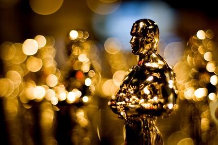 Определи победителей премии «Оскар» 109362587_oskar