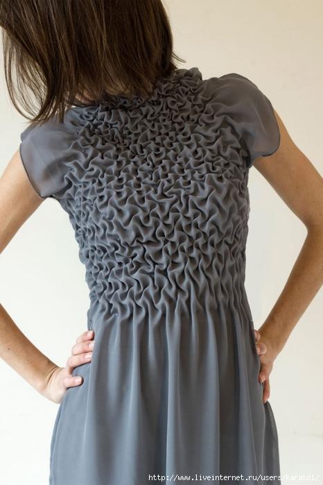 inner-fashion-Thomas-Vailly-and-Laura-Lynn-yatzer-4 (466x700, 208Kb)