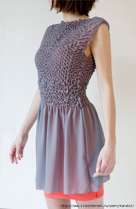 inner-fashion-Thomas-Vailly-and-Laura-Lynn-yatzer-5 (456x700, 170Kb)