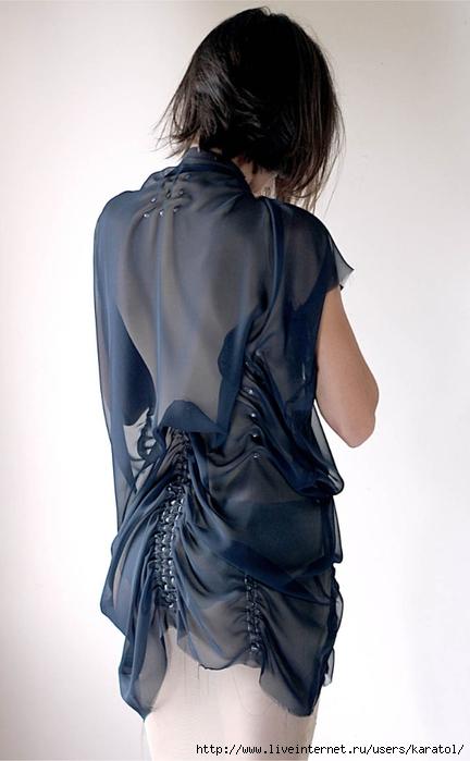inner-fashion-Thomas-Vailly-and-Laura-Lynn-yatzer-a (432x700, 159Kb)