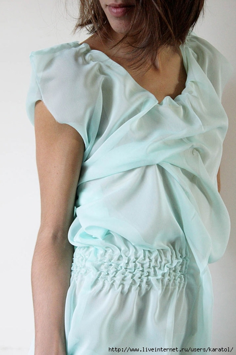inner-fashion-Thomas-Vailly-and-Laura-Lynn-yatzer-e (466x700, 200Kb)