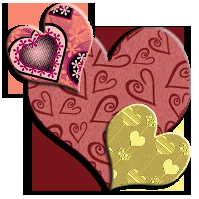 5306743_heart350 (397x397, 204Kb)