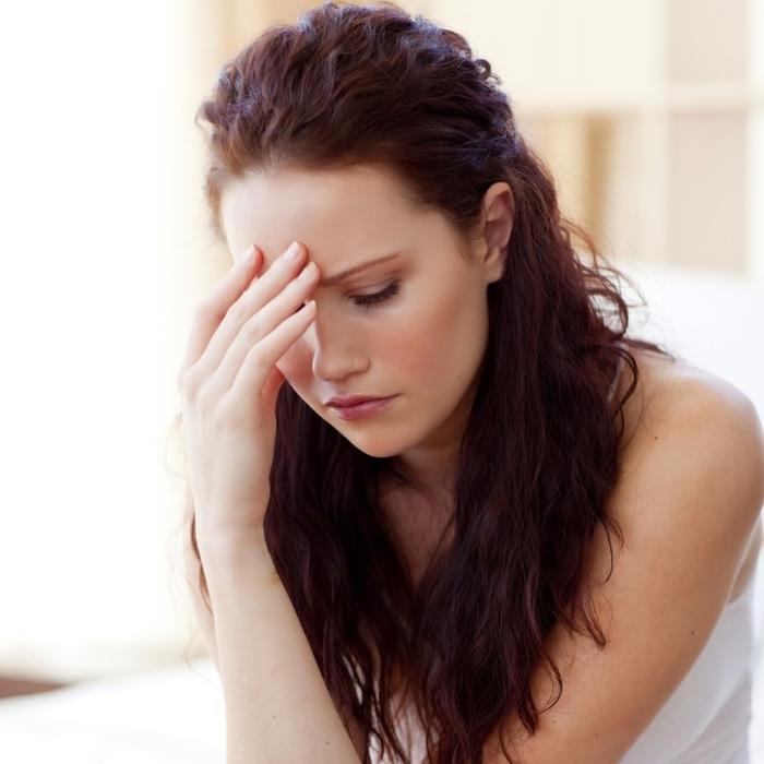 postpartum-depression-psychosis (700x700, 203Kb)