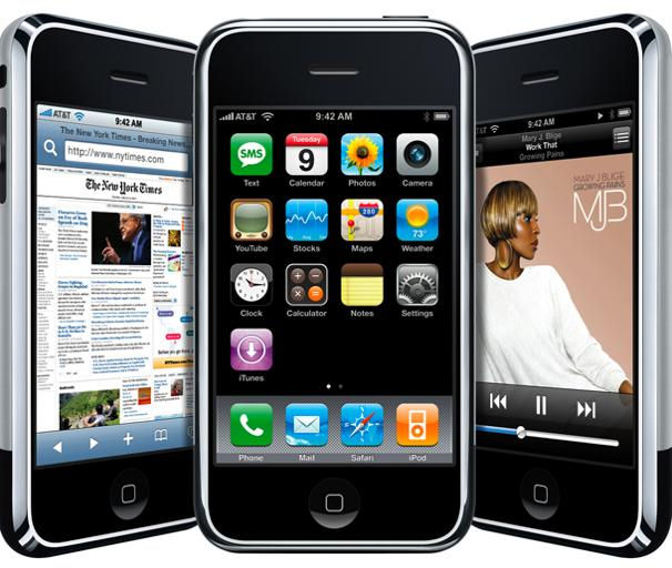 apple-iphone-3g-8gb (606x512, 56Kb)