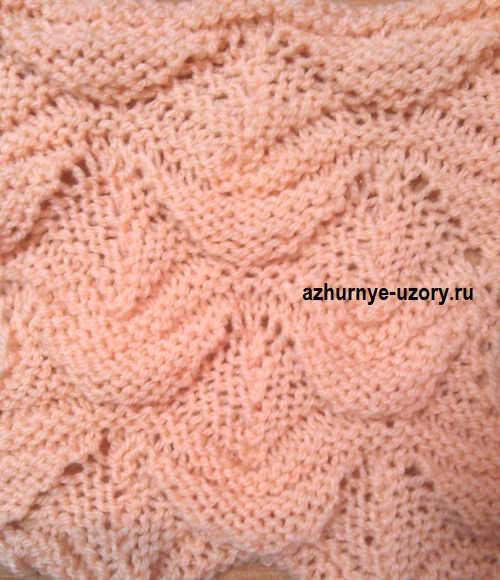 Volnisty-j-azhur (500x580, 219Kb)