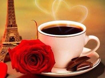 кофе (368x272, 21Kb)