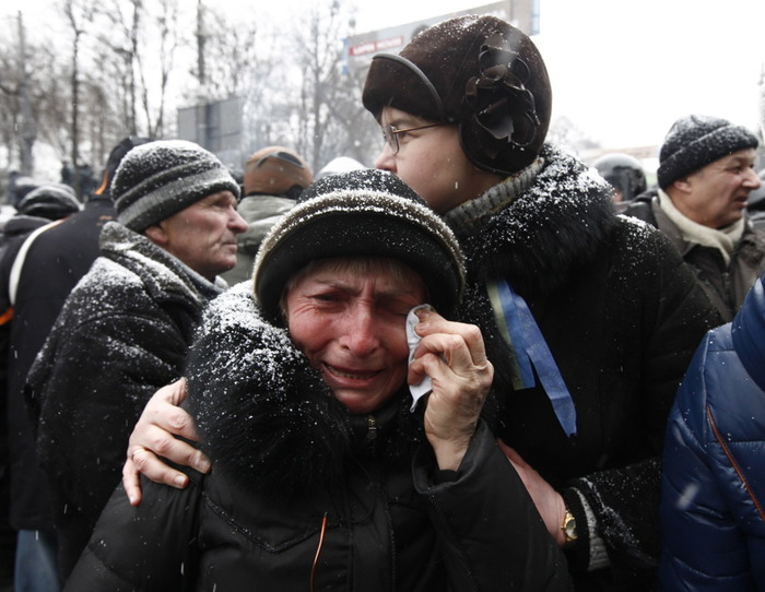 Украина 2014 (700x542, 104Kb)