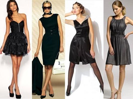 Как перешить старое платье в новое фото