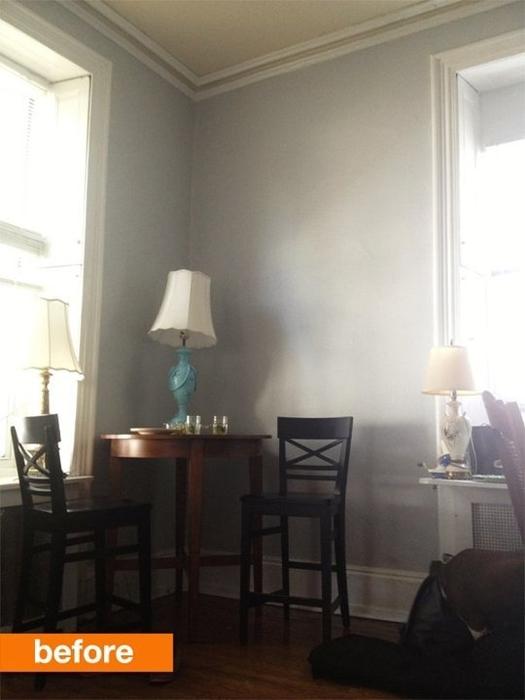 Ремонт и реставрация мебели. Фотографии ДО И ПОСЛЕ (9) (525x700, 161Kb)