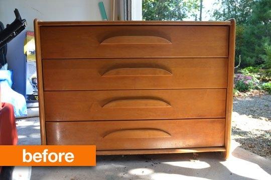 Ремонт и реставрация мебели. Фотографии ДО И ПОСЛЕ (21) (540x358, 110Kb)