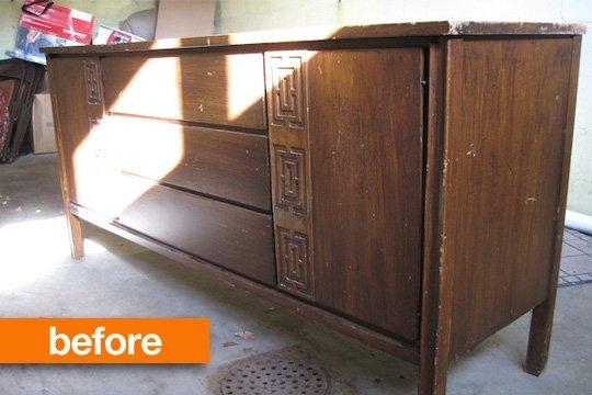 Ремонт и реставрация мебели. Фотографии ДО И ПОСЛЕ (27) (540x360, 99Kb)