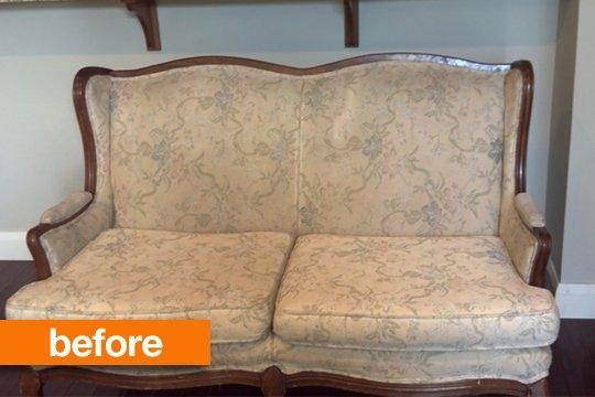 Ремонт и реставрация мебели. Фотографии ДО И ПОСЛЕ (29) (540x360, 90Kb)