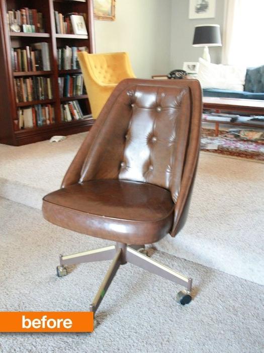 Ремонт и реставрация мебели. Фотографии ДО И ПОСЛЕ (31) (525x700, 251Kb)