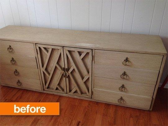 Ремонт и реставрация мебели. Фотографии ДО И ПОСЛЕ (33) (540x405, 97Kb)
