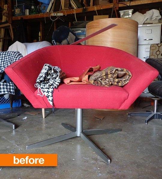 Ремонт и реставрация мебели. Фотографии ДО И ПОСЛЕ (43) (540x599, 194Kb)