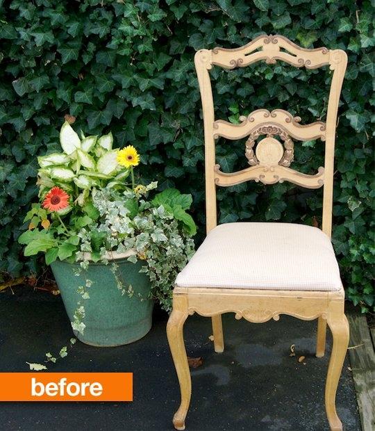 Ремонт и реставрация мебели. Фотографии ДО И ПОСЛЕ (69) (540x620, 241Kb)