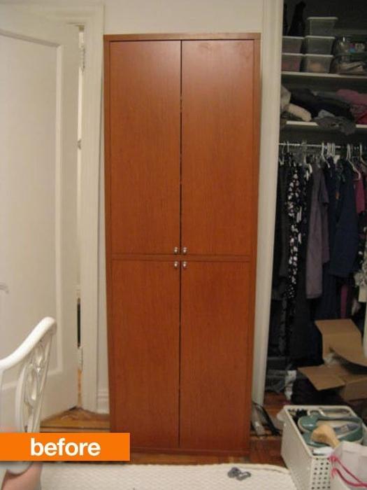 Ремонт и реставрация мебели. Фотографии ДО И ПОСЛЕ (81) (525x700, 177Kb)