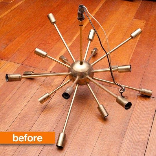 Ремонт и реставрация мебели. Фотографии ДО И ПОСЛЕ (83) (539x542, 182Kb)