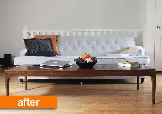 Ремонт и реставрация мебели. Фотографии ДО И ПОСЛЕ (90) (540x380, 92Kb)