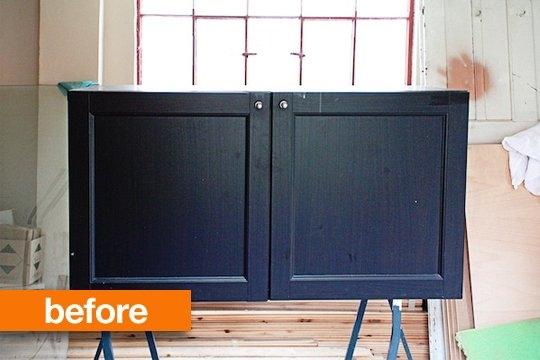 Ремонт и реставрация мебели. Фотографии ДО И ПОСЛЕ (96) (540x360, 92Kb)