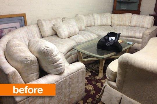 Ремонт и реставрация мебели. Фотографии ДО И ПОСЛЕ (98) (540x360, 104Kb)