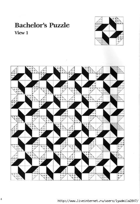 1-1 (479x700, 168Kb)
