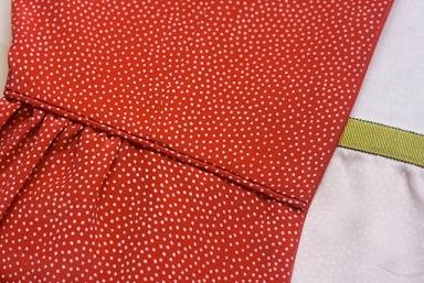 red spot dress 039F (384x257, 125Kb)