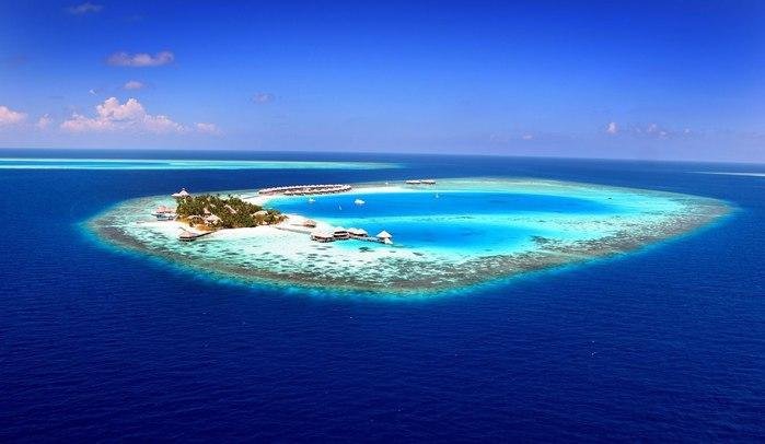 4-Мальдивы-государство-в-Южной-Азии.-Maldives. (700x406, 46Kb)