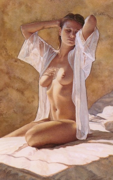 11_08_2008_0343517001218453946_steve_hanks[1] (379x600, 53Kb)