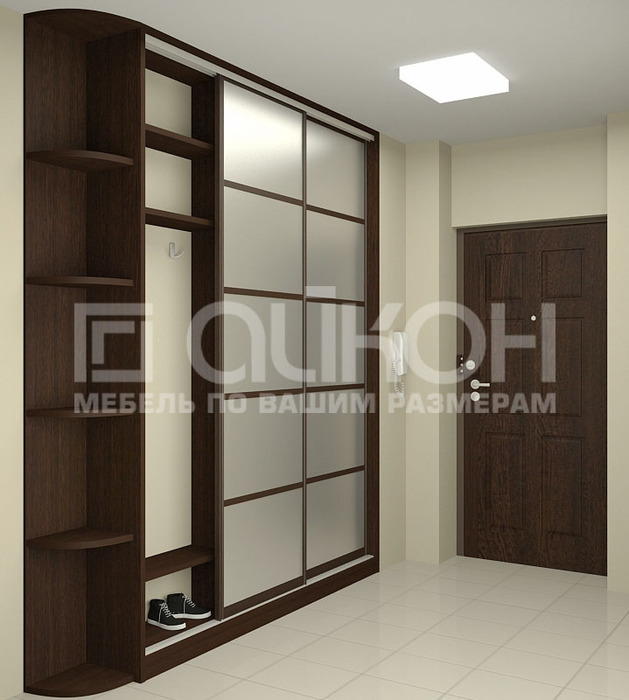 sliding_wardrobe_depth_30_cm (629x700, 89Kb)