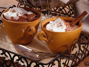 горячий шоколад (310x232, 33Kb)