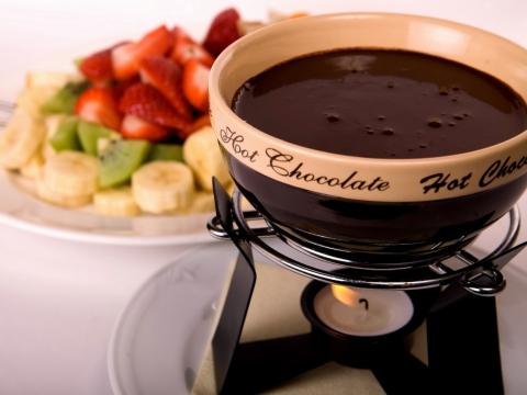 горячий шоколад2 (480x360, 106Kb)