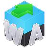install_icon (100x100, 16Kb)