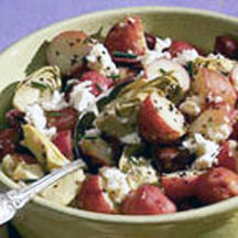 feta_potato_salad (216x216, 40Kb)