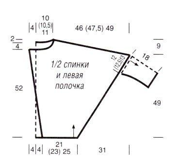 1390455142_vykroyka-zhaketa (371x336, 43Kb)