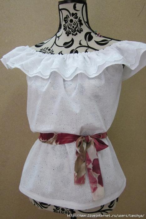 blusa-baile-joropo-llanera-folclre-venezolano-patron-dostura-gratis-029 (466x700, 235Kb)