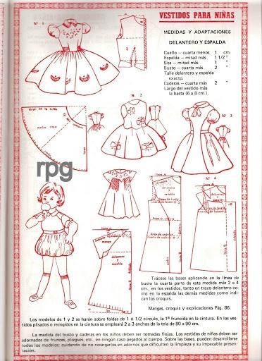 Рукоделие шитье и переделки