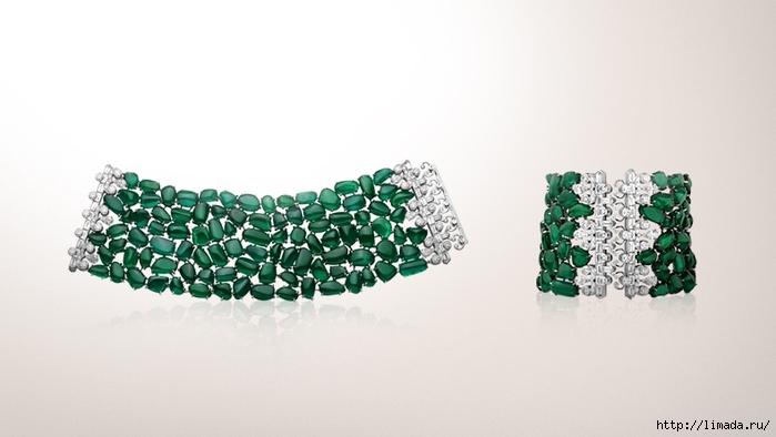 P-6_Bella-bracelet_vancleefarpels (700x394, 141Kb)